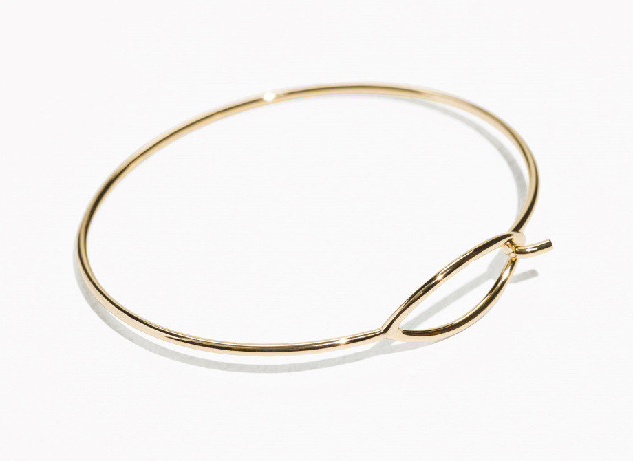 Style + Design Travel Shop bangle indoor jewellery fashion accessory body jewelry accessory necklet bracelet product design product silver material metal platinum