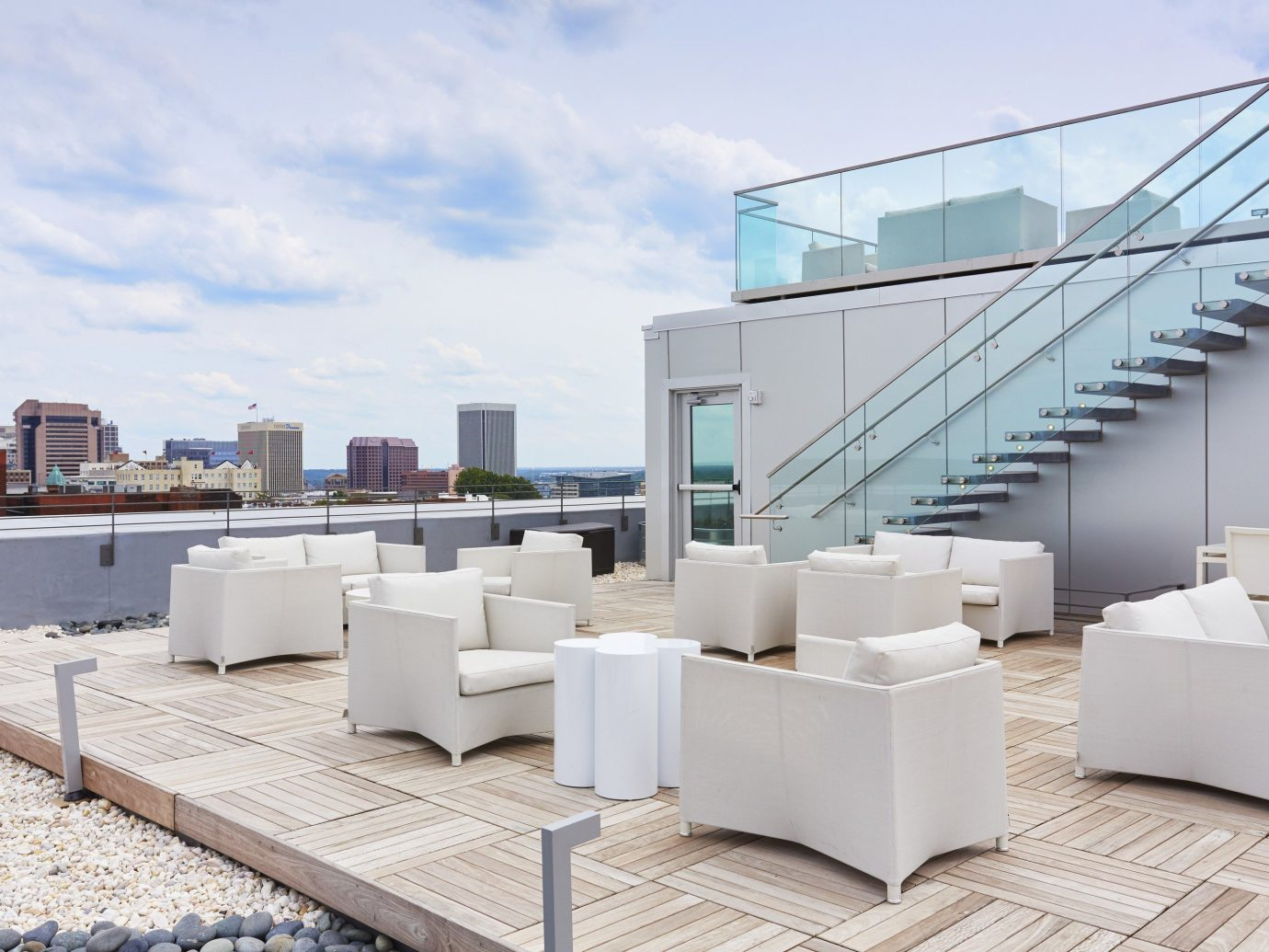Spring Trips Trip Ideas sky outdoor Architecture headquarters