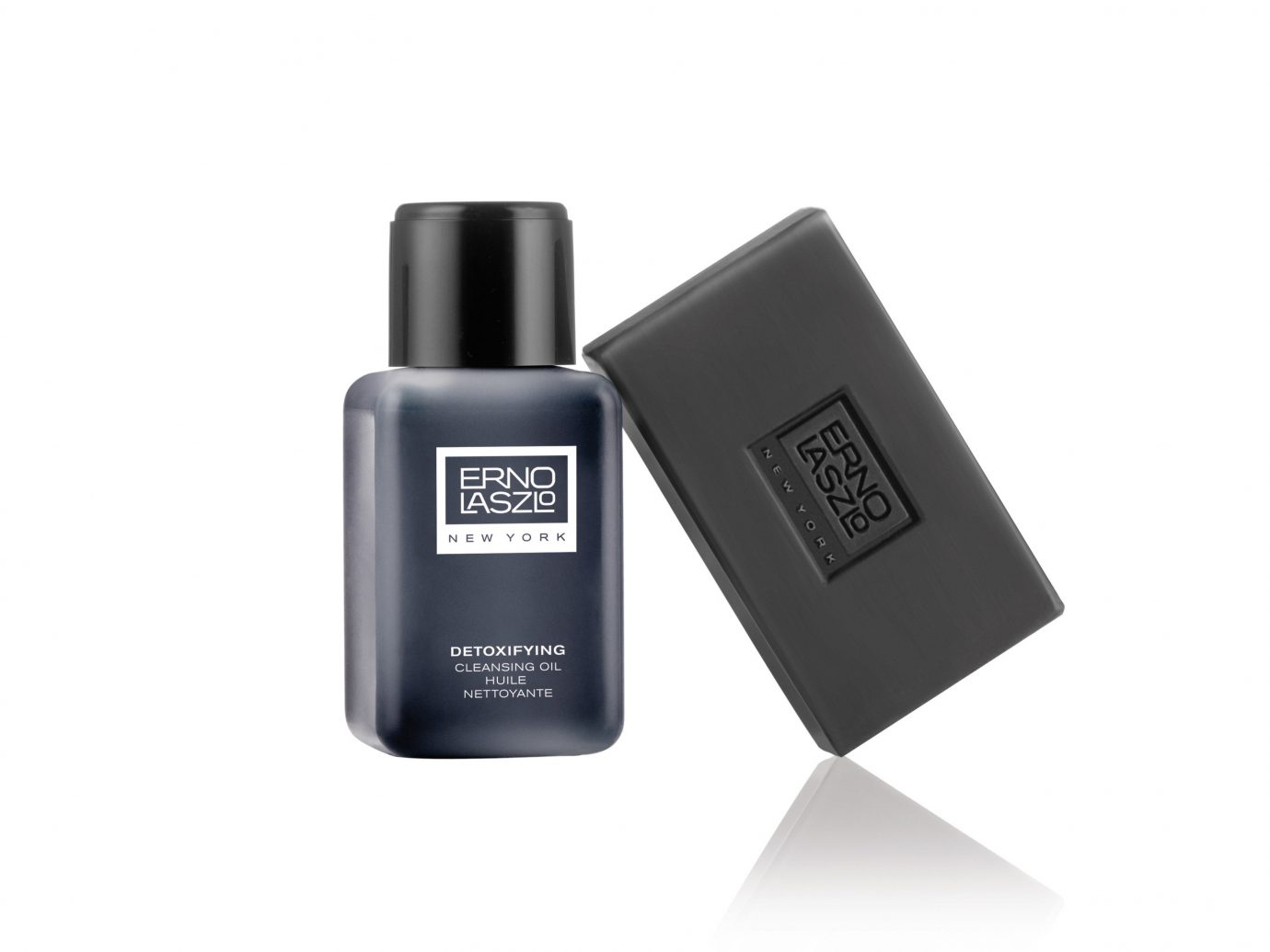 Style + Design toiletry product skin nail polish cosmetics lotion hand eye
