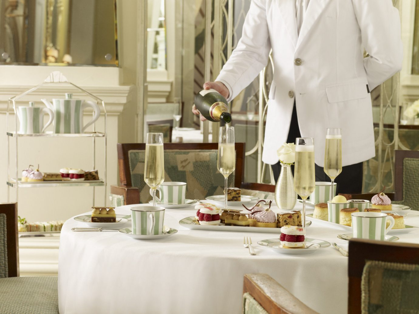 Hotels indoor person room meal restaurant interior design home Design table brunch