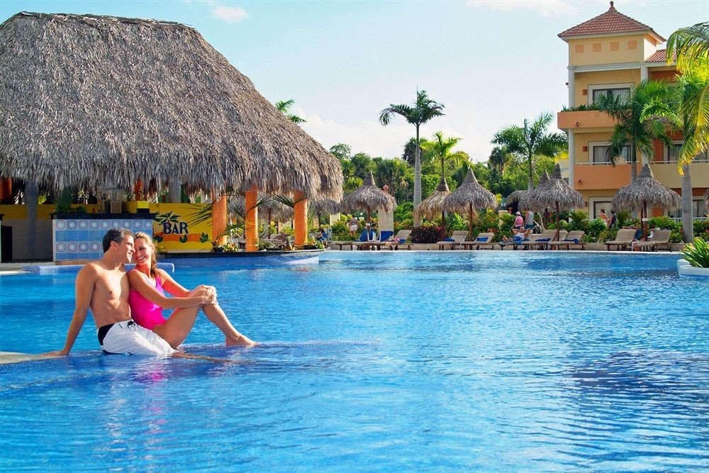 water leisure swimming pool Resort Water park Pool resort town amusement park Lagoon swimming