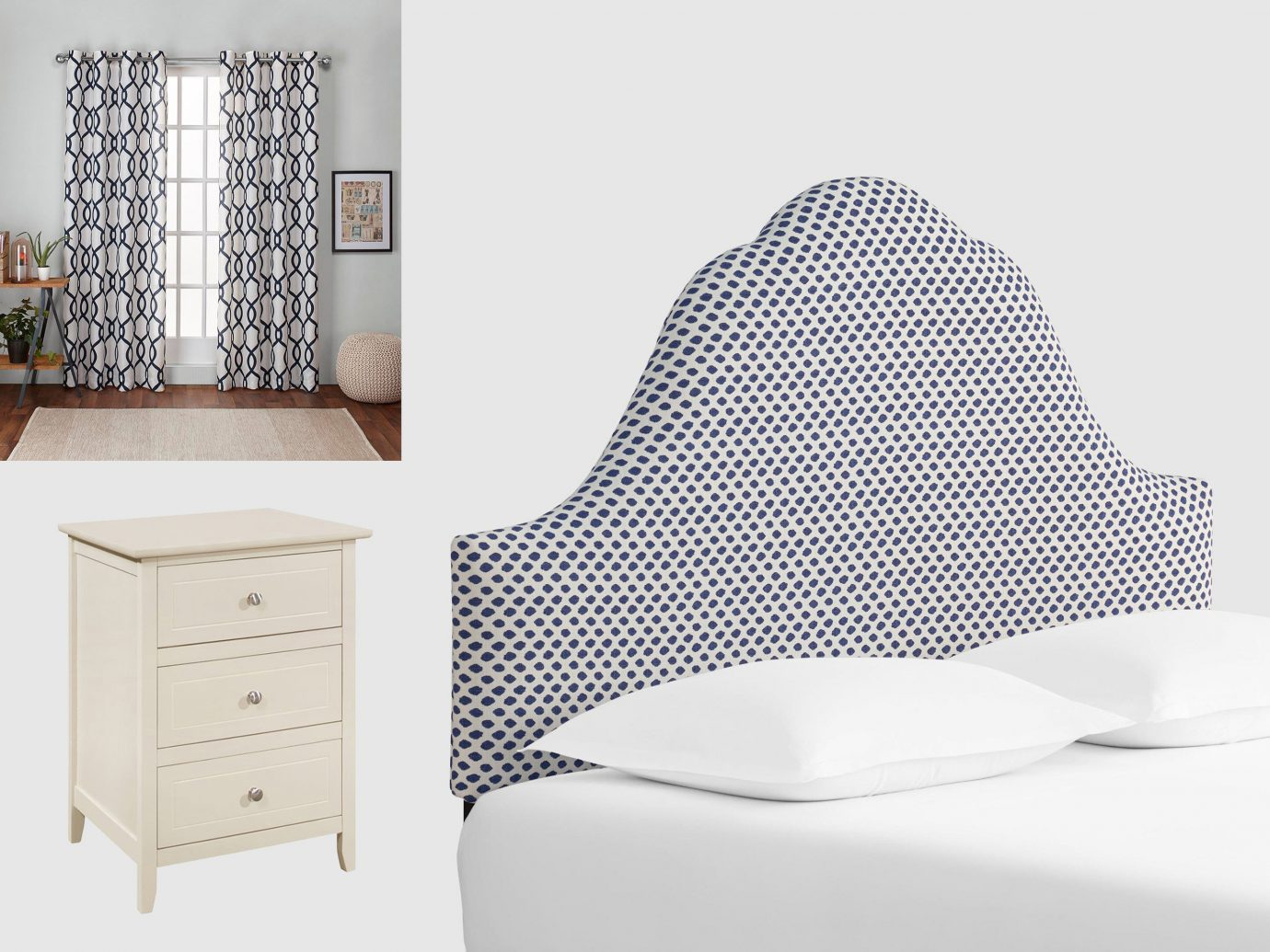 Hotels Travel Shop furniture product product design Design chair pattern angle table chest of drawers interior design