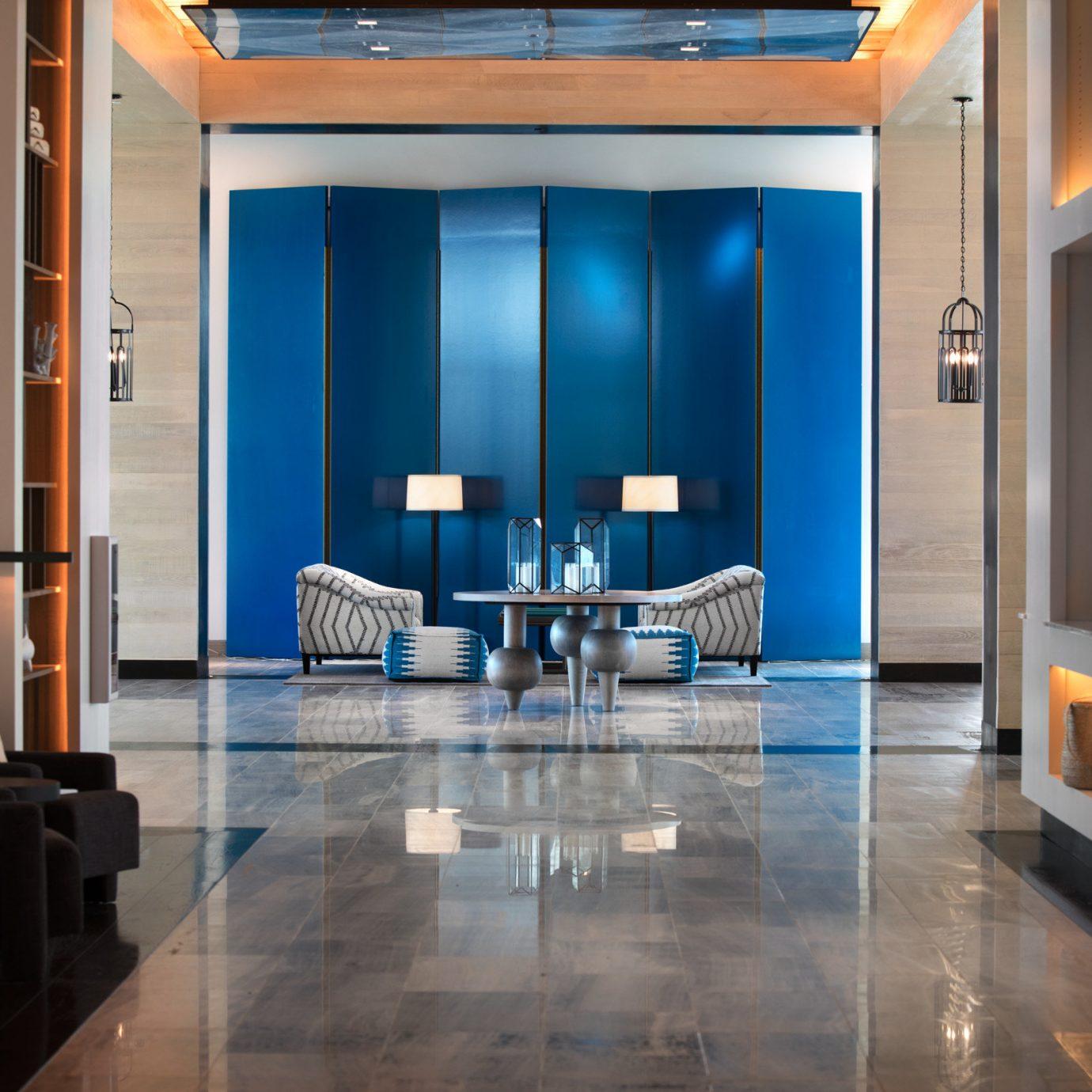 building Lobby property living room flooring home