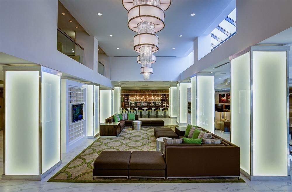 property living room home mansion Lobby condominium
