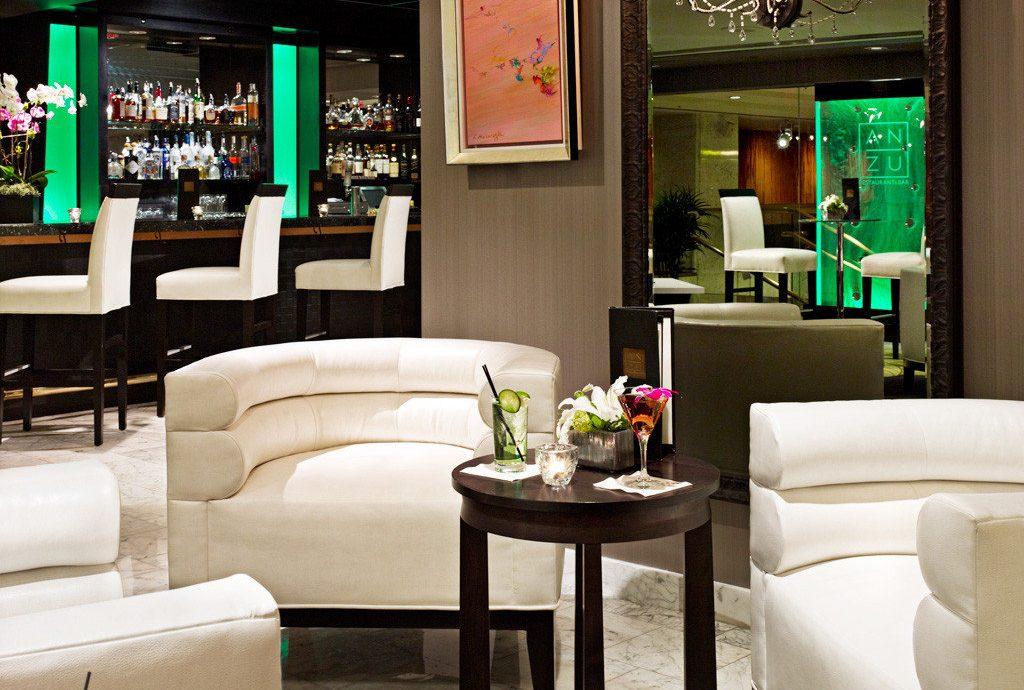 Lounge Luxury Modern living room Lobby home lighting restaurant