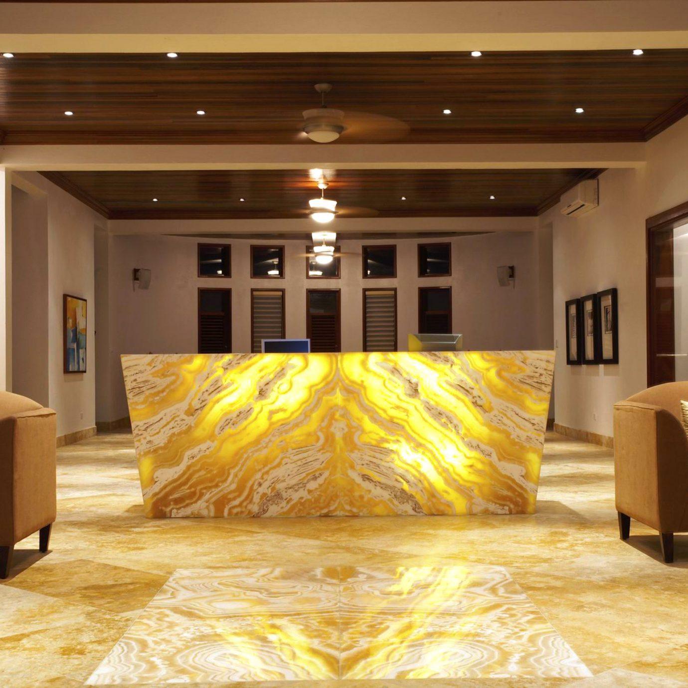 Lounge Luxury Modern Scenic views Lobby property living room hardwood home Suite wood flooring flooring mansion recreation room