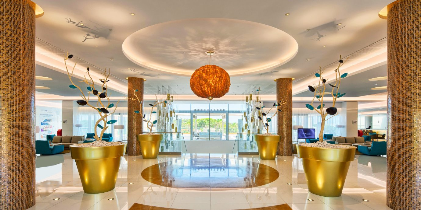 Lobby Lounge Modern property bathroom home