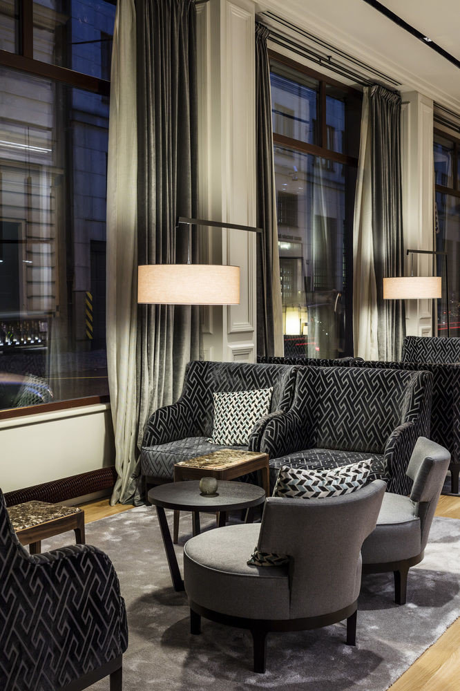 sofa chair property living room Lobby home lighting condominium Suite flooring