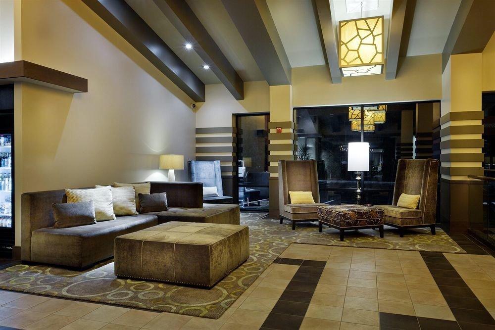living room property Lobby home house hardwood condominium mansion Villa Suite flooring loft wood flooring cottage stone