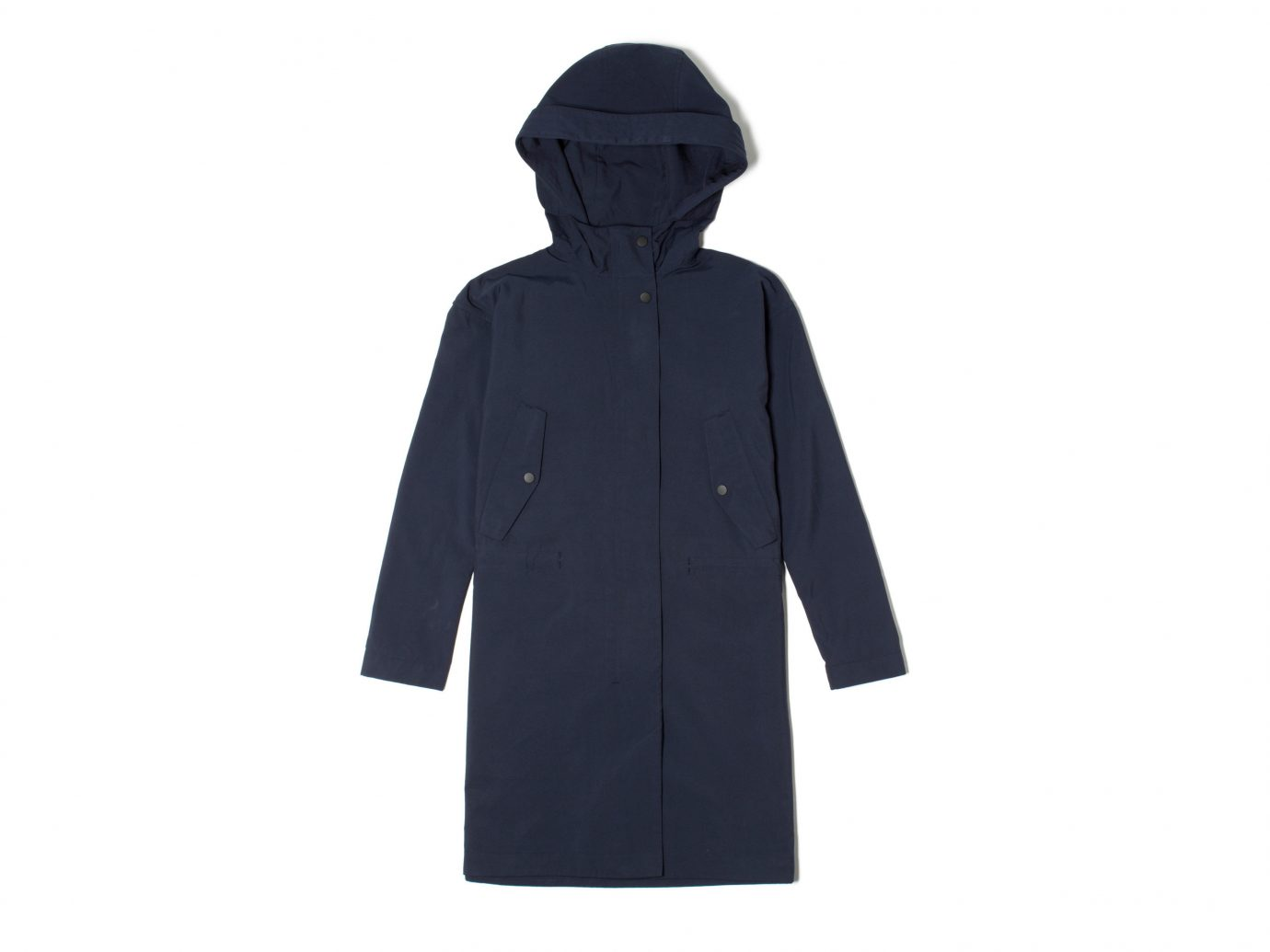 Travel Shop clothing hood coat outerwear product overcoat jacket neck