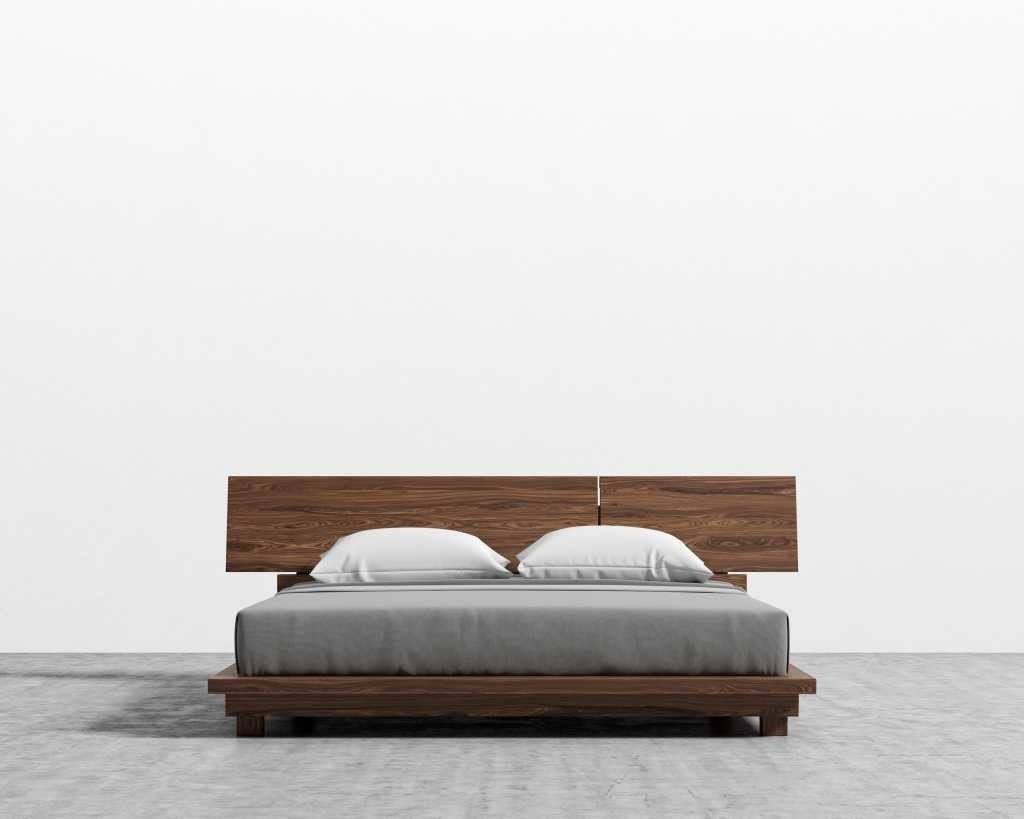 City Copenhagen Kyoto Marrakech Palm Springs Style + Design Travel Shop Tulum furniture water bed frame bed couch product design sofa bed wood mattress studio couch angle table comfort