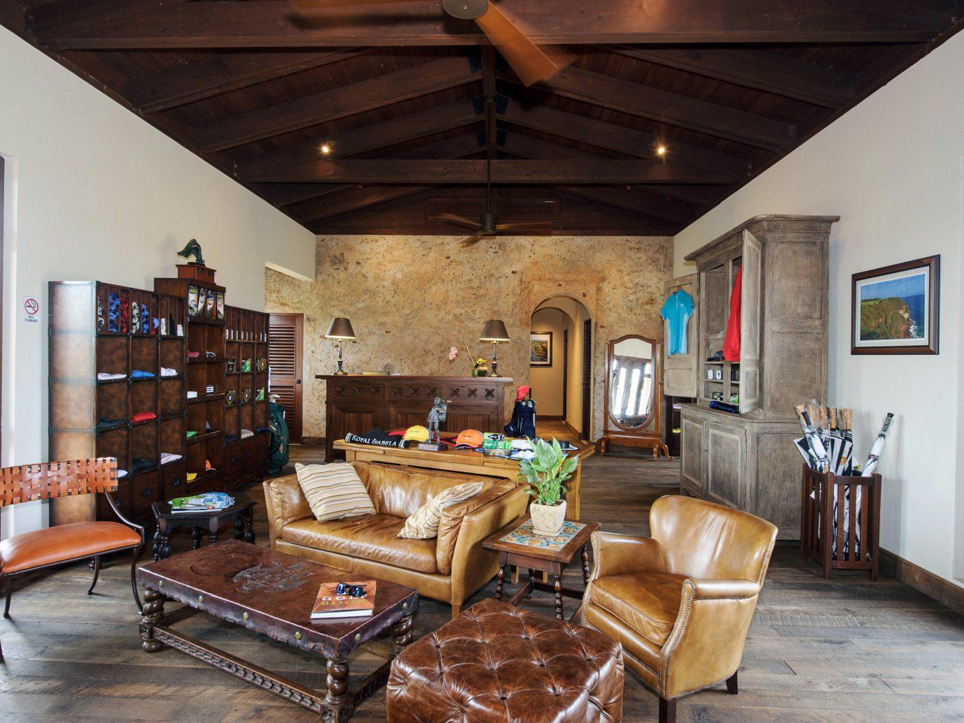 Hotels indoor floor ceiling room Living property living room estate recreation room home furniture real estate hardwood interior design cottage Design farmhouse