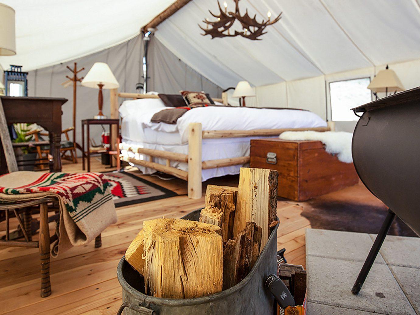 Offbeat indoor floor room Living furniture interior design Bedroom home bed Suite