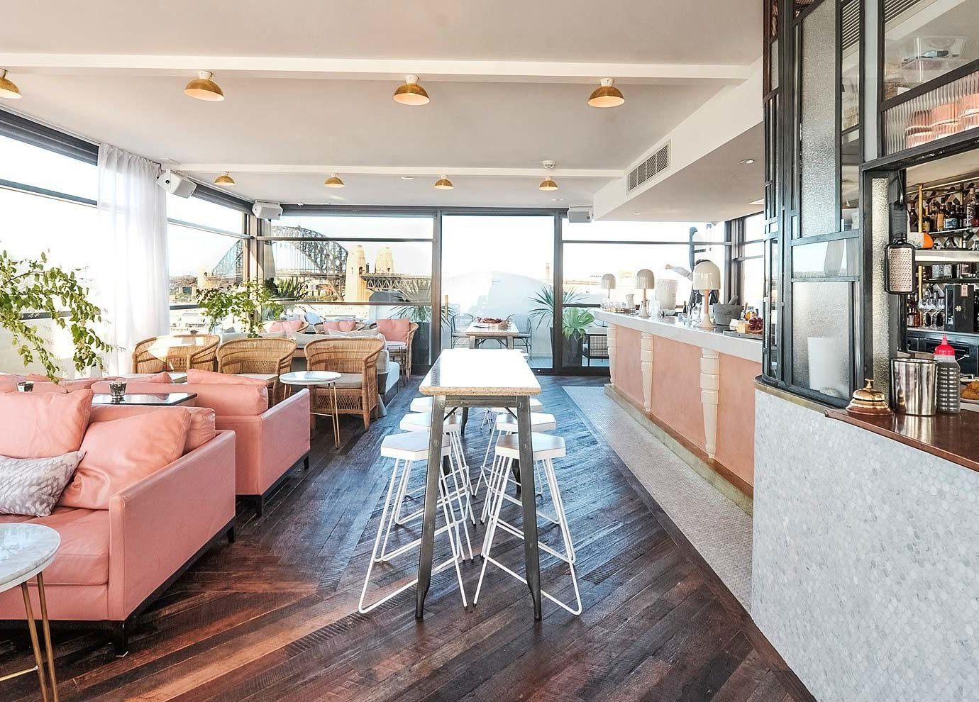 Hotels floor indoor property room Living ceiling real estate Lobby estate restaurant interior design furniture meal area