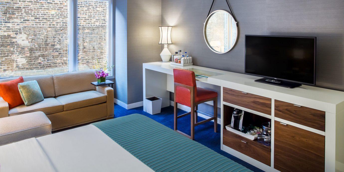 property living room home cottage condominium flooring Suite Modern