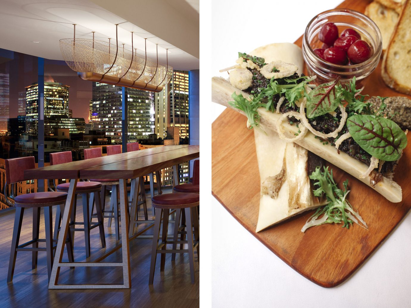Food + Drink table floor indoor restaurant meal brunch lunch floristry food wood