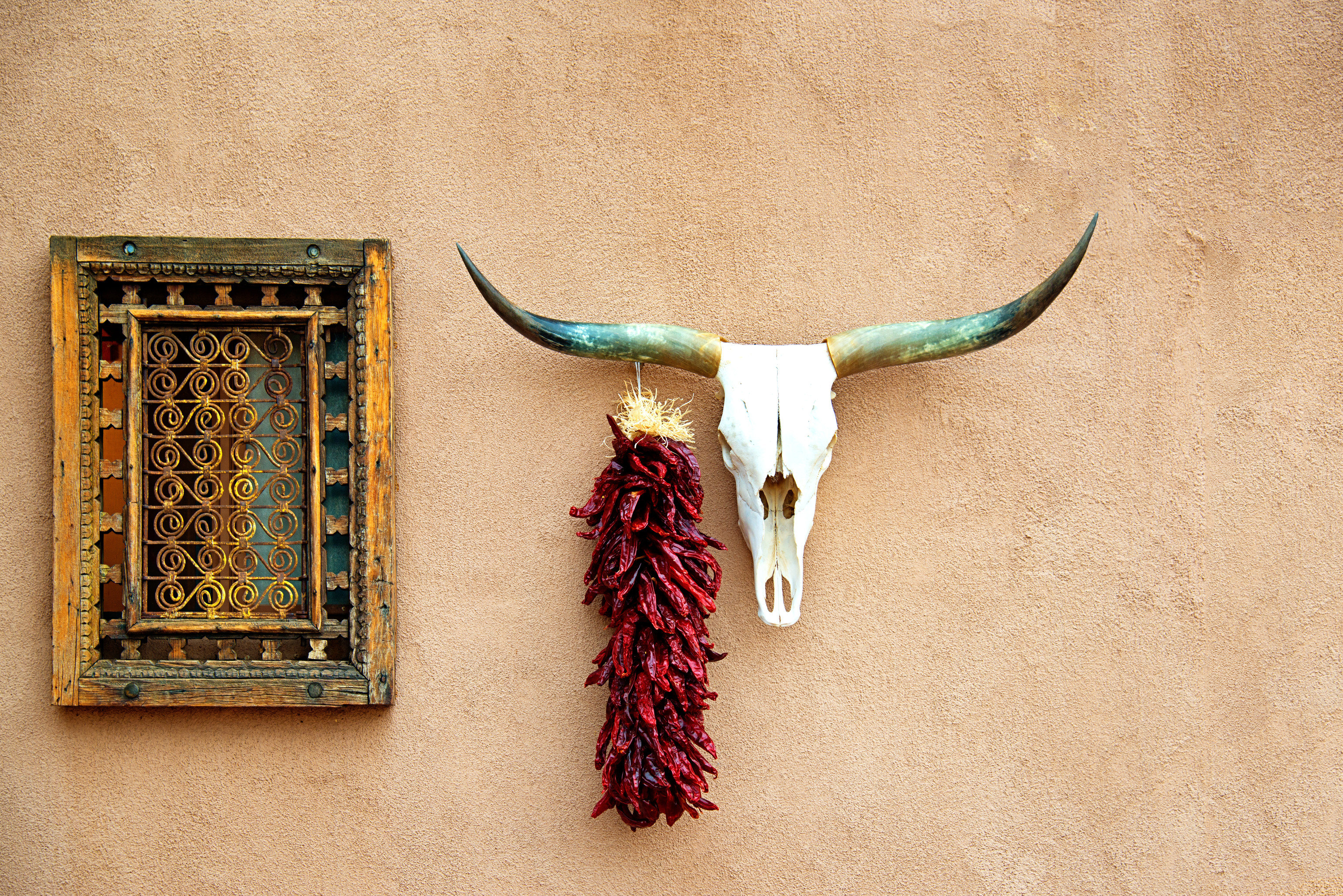 8 Cool Things To Do In Santa Fe Now 2019 Jetsetter