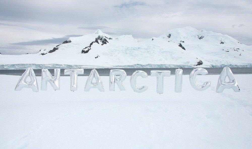 Style + Design snow outdoor ice skiing Nature arctic Winter weather geological phenomenon season piste freezing blizzard ice cap tundra arctic ocean winter storm slope line ski slope day