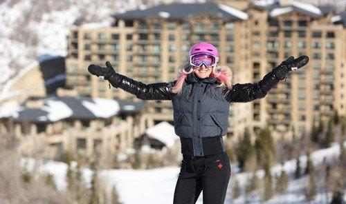 Trip Ideas outdoor snow person Winter spring