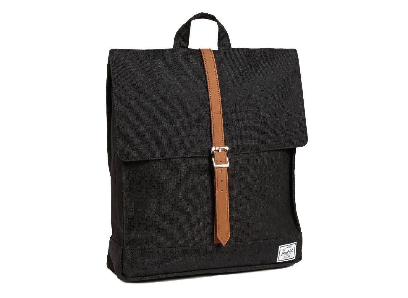 Travel Shop Travel Tips bag accessory product handbag case product design baggage shoulder bag luggage & bags brand leather hand luggage