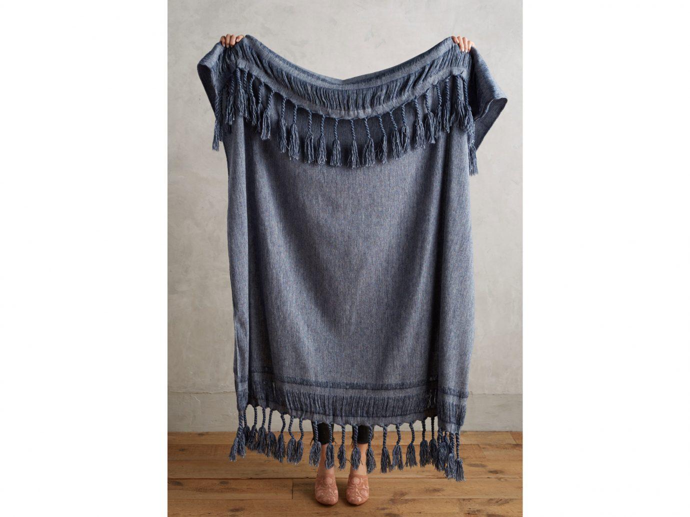Style + Design clothing sleeve dress t shirt pattern textile Design blouse outerwear neck pocket denim shirt gown cocktail dress abdomen