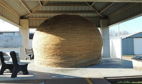 Offbeat man made object building wood art sculpture Design tourist attraction