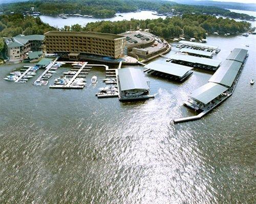 water marina dock Nature vehicle waterway port shore