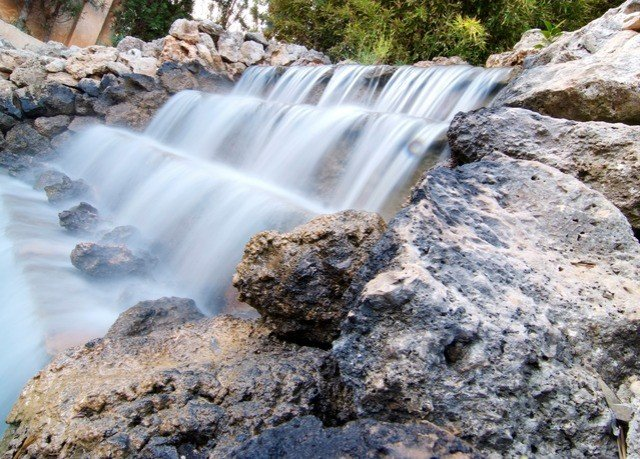 rock Nature rocky Waterfall mountain water watercourse stream water feature River rapid pile
