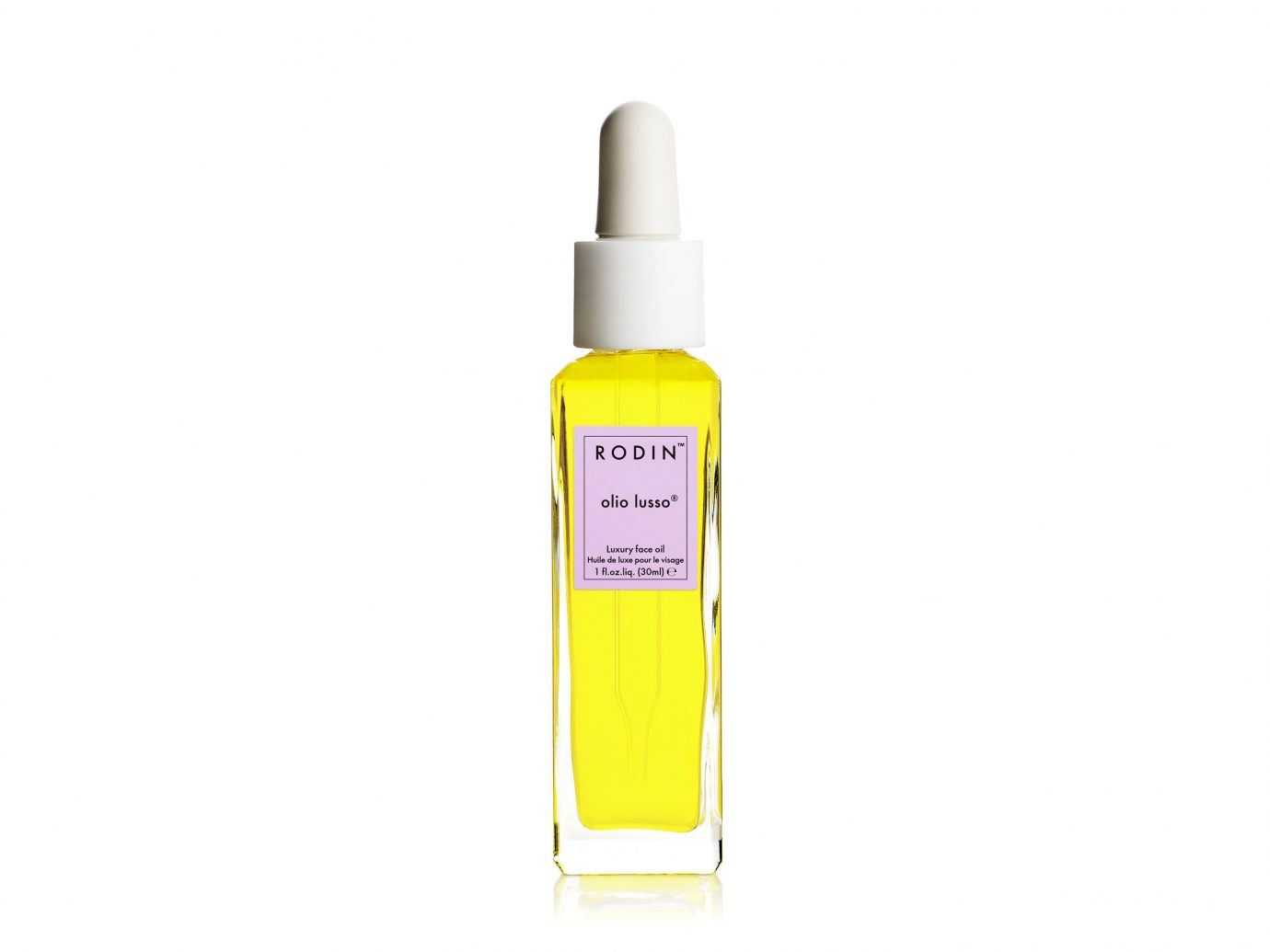 Beauty Style + Design toiletry product lotion hand