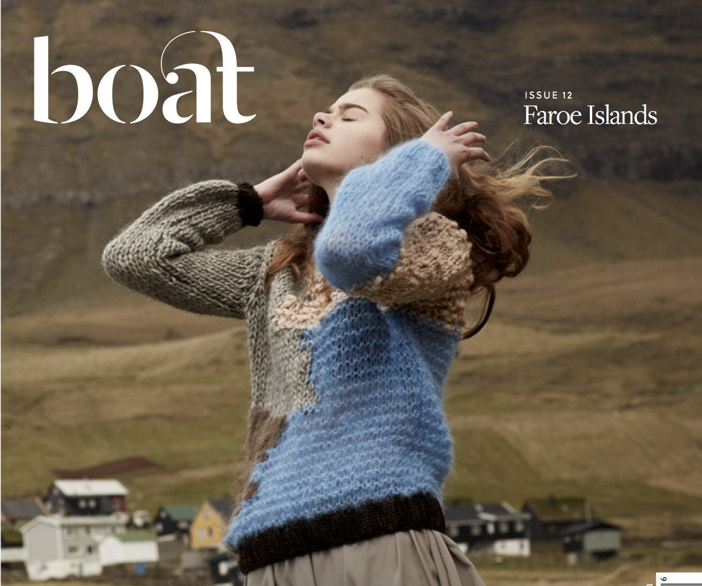 Arts + Culture person outdoor emotion interaction Romance album cover