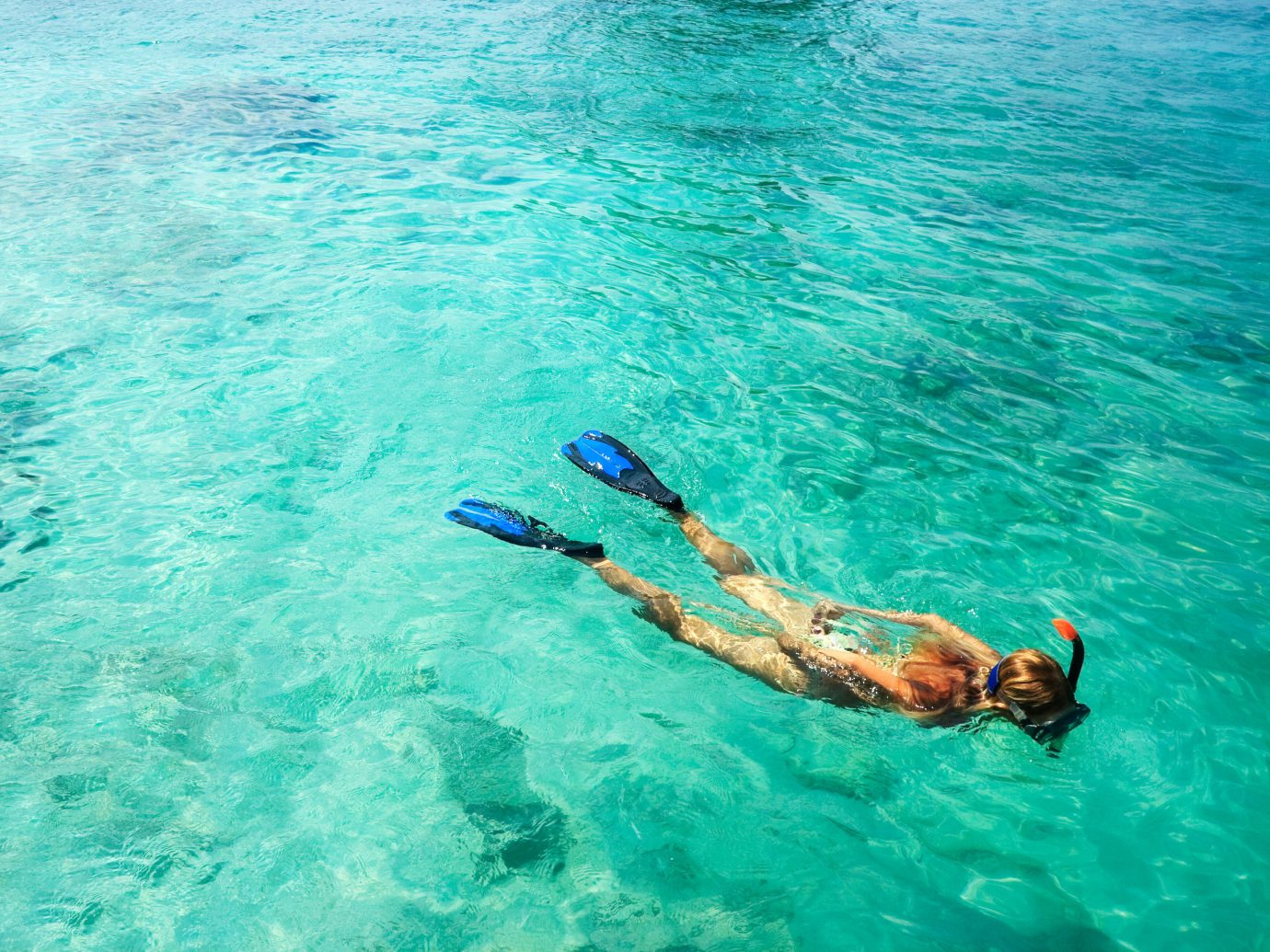 Jetsetter Guides water swimming outdoor water sport sports Sport Pool swimming pool swimmer outdoor recreation recreation Ocean Sea underwater snorkeling diving individual sports