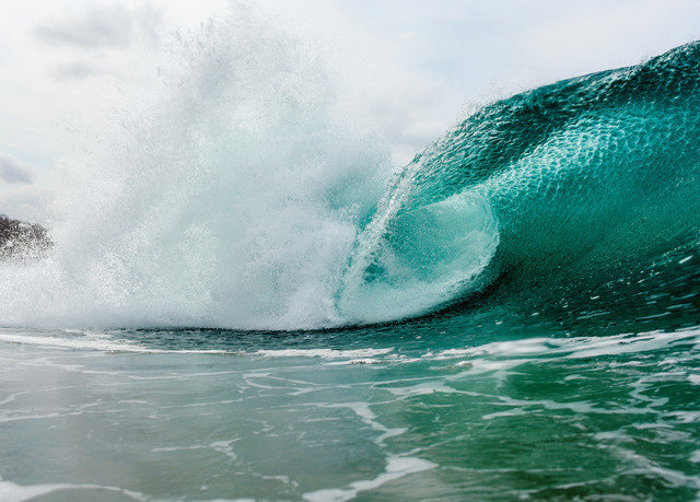 water wave water sport wind wave Ocean Sea boardsport surfing coastal and oceanic landforms shore sky surface water sports wind tide