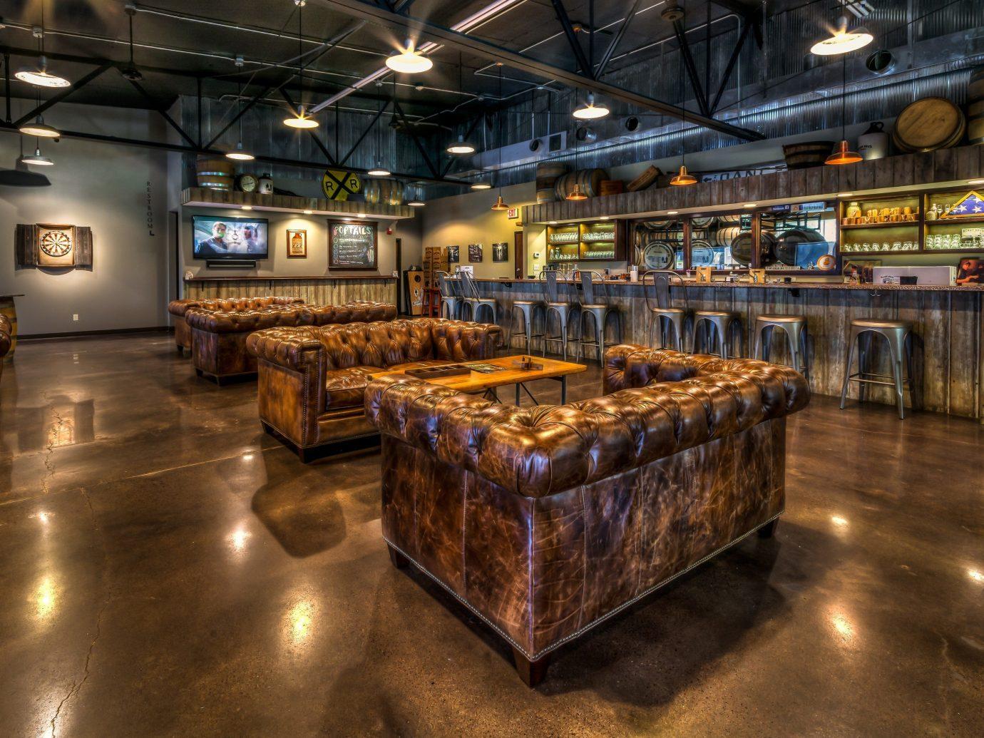 Trip Ideas indoor floor ceiling building Lobby interior design factory retail tourist attraction stall
