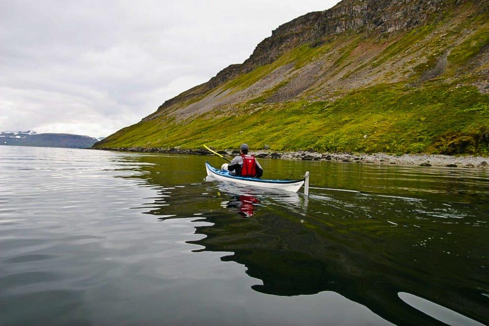 Iceland Travel Tips water outdoor mountain Boat vehicle boating Nature Lake kayaking kayak canoe watercraft rowing sea kayak watercraft loch River fjord sports equipment paddle bay Sea
