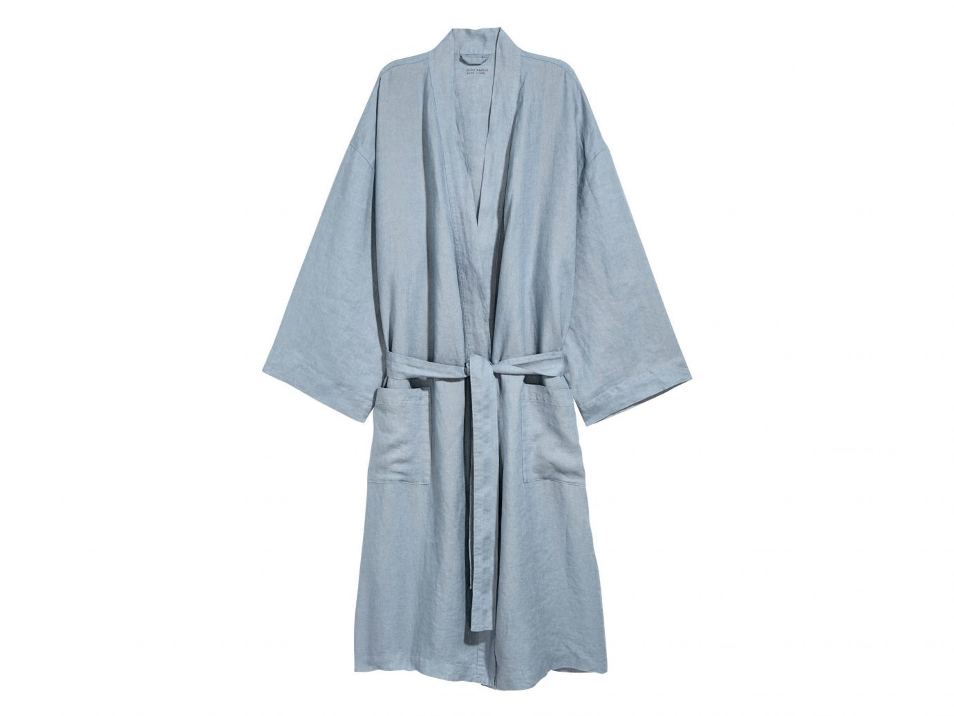 City Copenhagen Kyoto Marrakech Palm Springs Style + Design Travel Shop Tulum clothing robe day dress dress nightwear clothes hanger sleeve