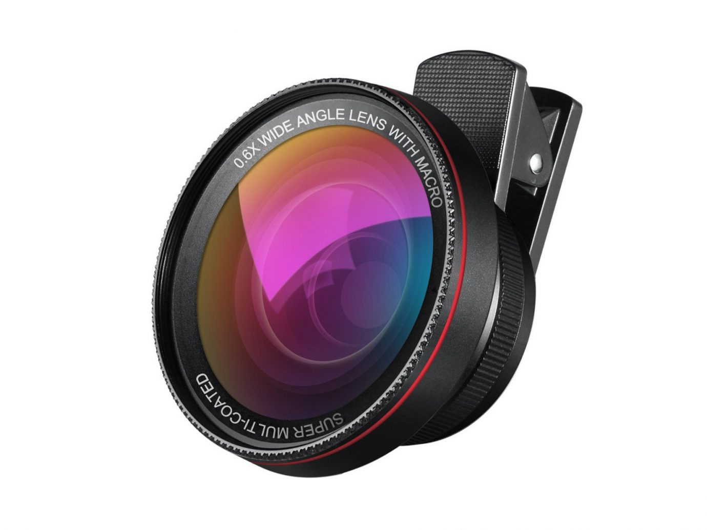 Travel Shop Travel Tech cameras & optics electronics camera lens lens camera photography magenta close up product single lens reflex camera product design digital camera mirrorless interchangeable lens camera digital slr lens cap camera accessory macro photography teleconverter fisheye lens
