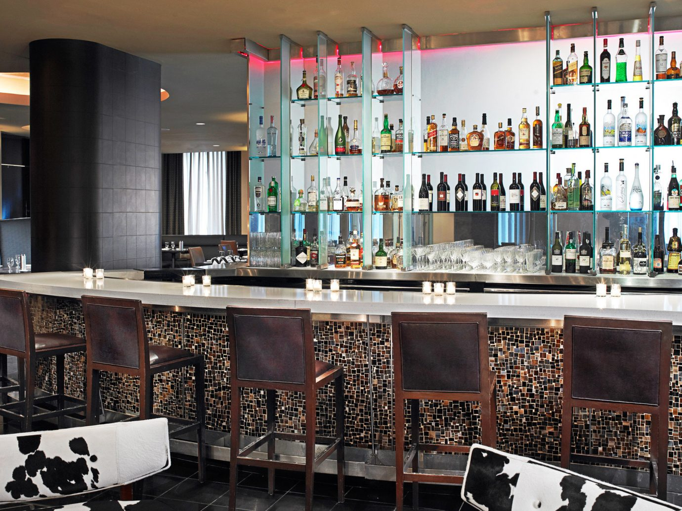 Bar Business City Cultural Design Eco Hip Hotels Lobby Lounge Luxury Modern Party Romance Romantic indoor ceiling room restaurant interior design decorated