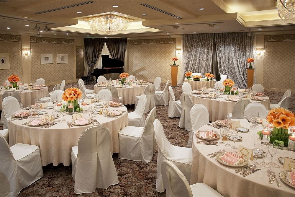 plate function hall banquet counter wedding ceremony Party wedding reception event ballroom buffet restaurant centrepiece