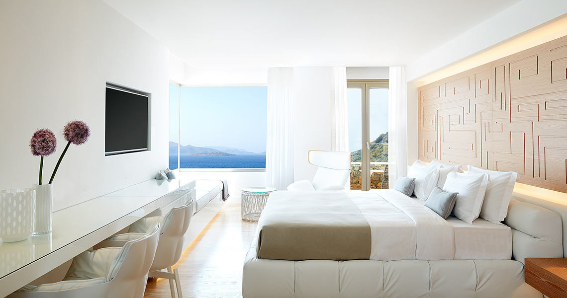 Hotels Luxury Travel indoor wall sofa floor window room property interior design Suite living room Bedroom white ceiling real estate home estate interior designer hotel apartment penthouse apartment bed frame decorated furniture