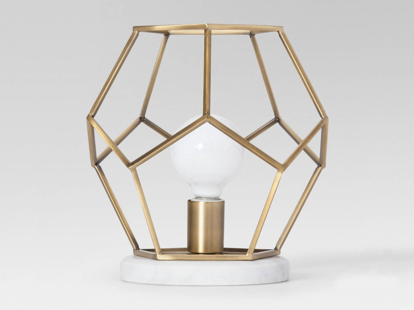 Style + Design Travel Shop lighting light fixture product design lighting accessory lamp brass