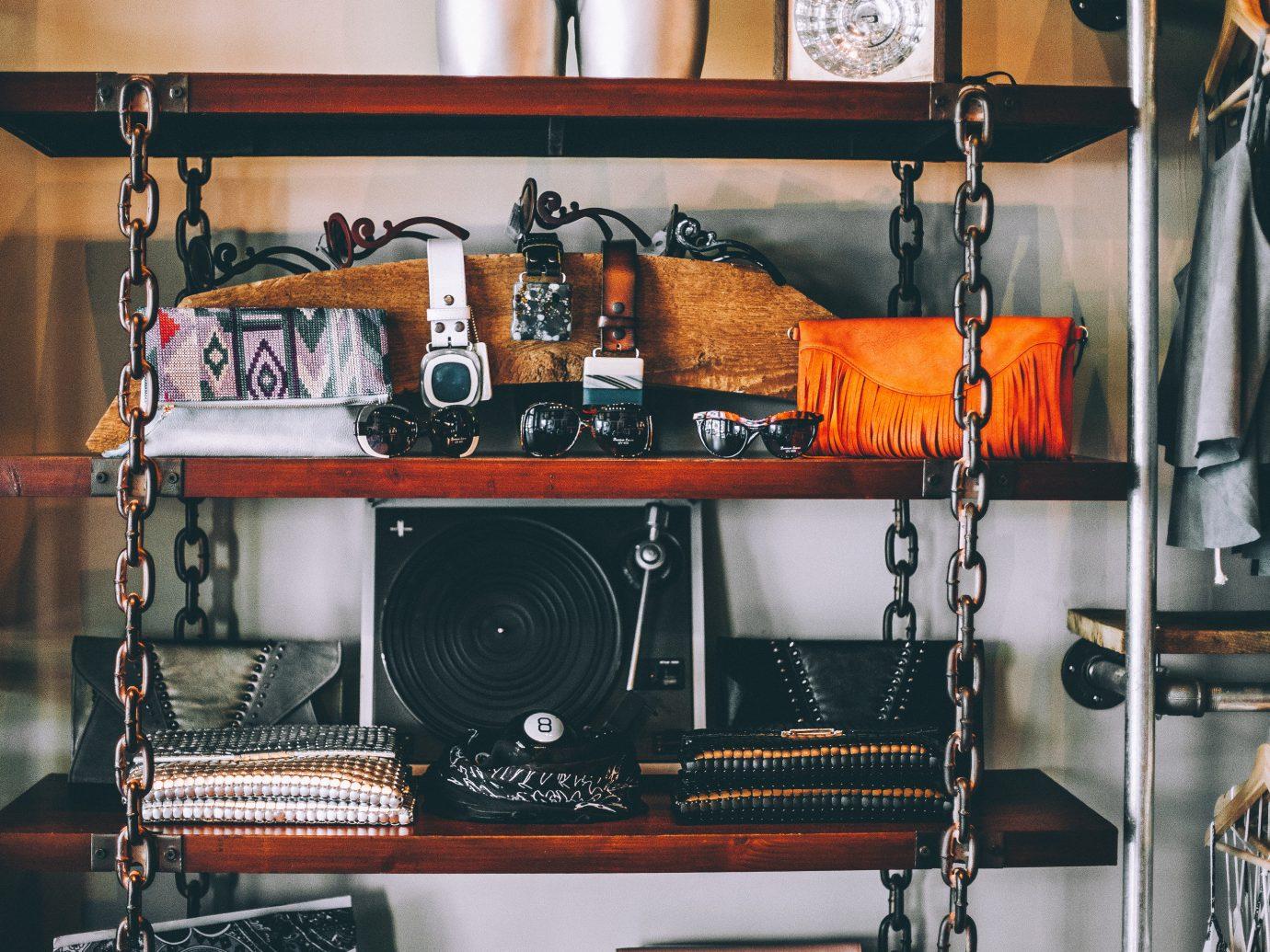 Trip Ideas indoor furniture
