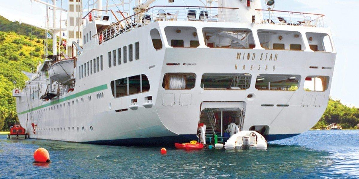 Trip Ideas outdoor Boat vehicle ship passenger ship motor ship ferry watercraft yacht catamaran cargo ship