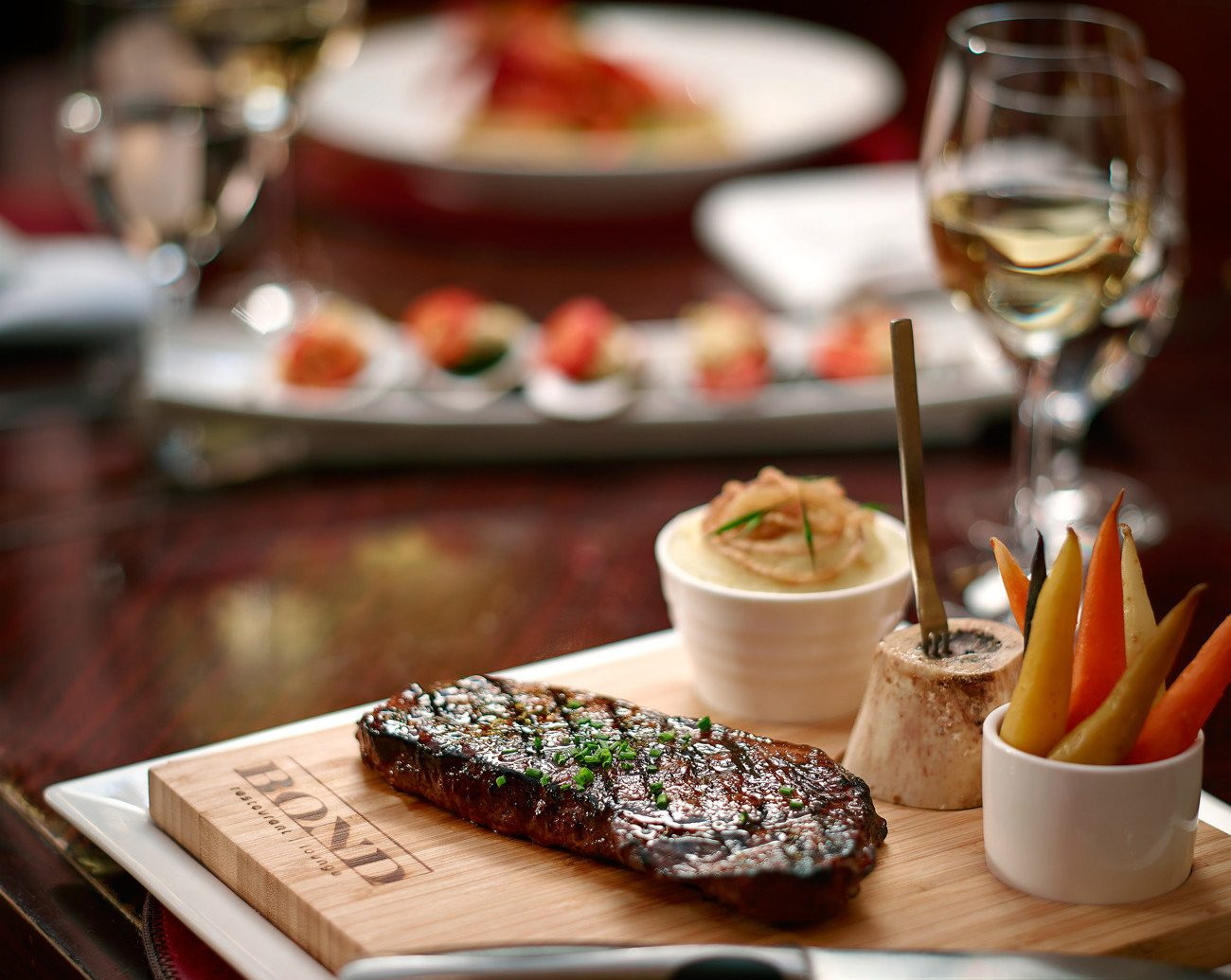 Hotels table indoor meal plate restaurant food dinner brunch dish breakfast lunch sense cuisine supper