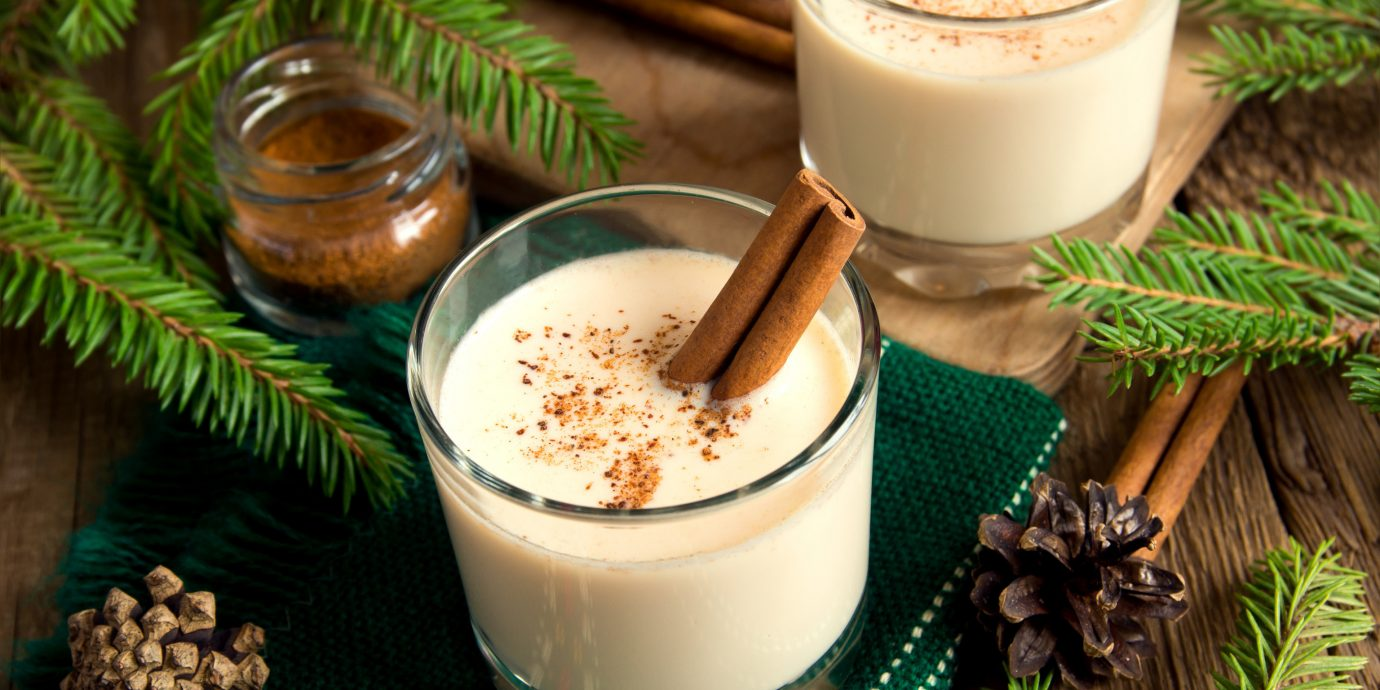 Food + Drink cup Drink food dessert milkshake plant meal lighting breakfast coconut flavor produce