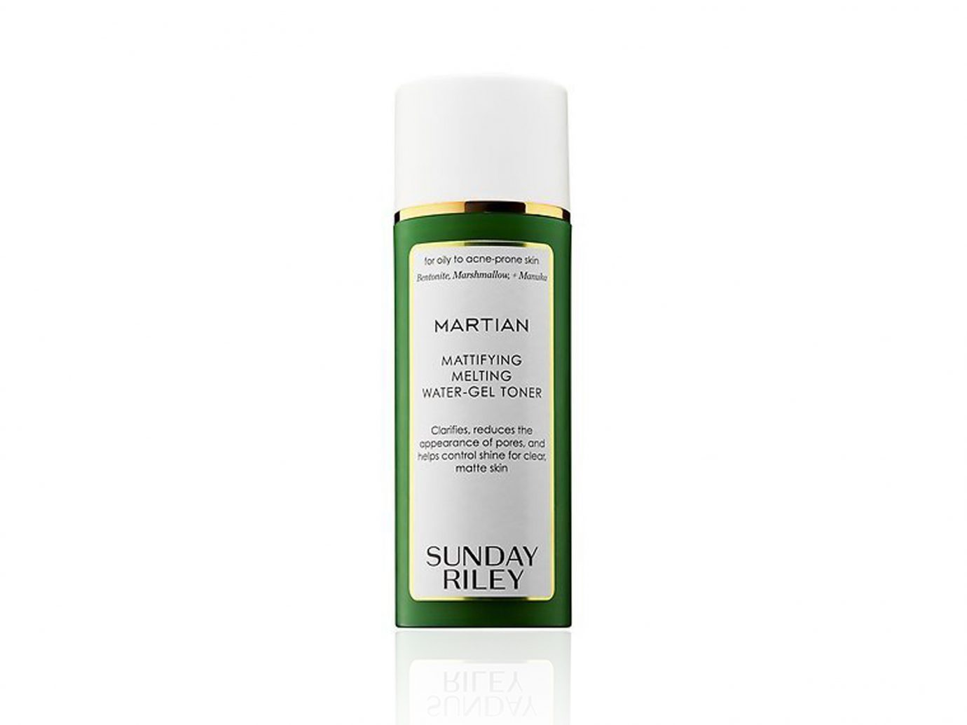 Beauty Style + Design product skin lotion hand skin care cream