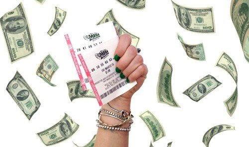 Trip Ideas cash money currency dollar brand items money handling