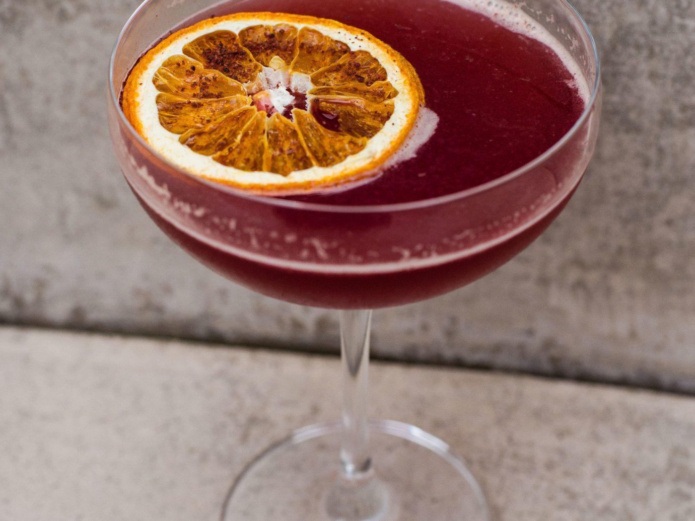 Trip Ideas ground floor Drink plant alcoholic beverage cocktail produce food fruit distilled beverage orange