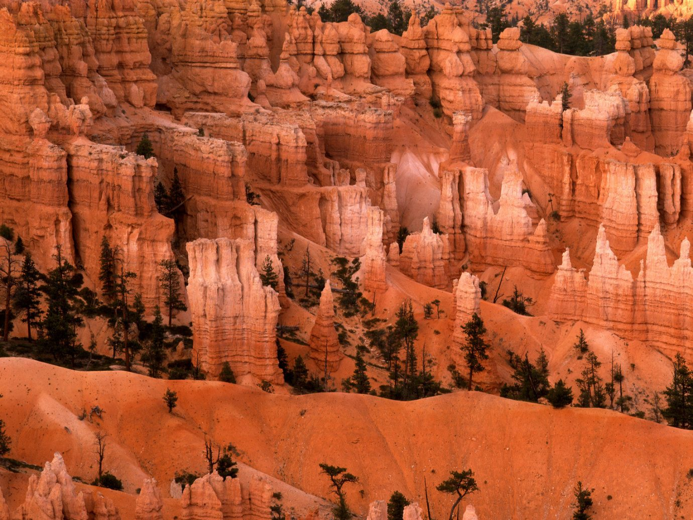 Road Trips Trip Ideas valley canyon Nature geographical feature landform mountain badlands wadi arch geology formation national park colored