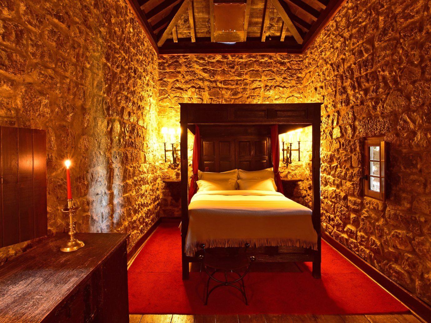 Hotels indoor room building estate interior design cottage mansion basement