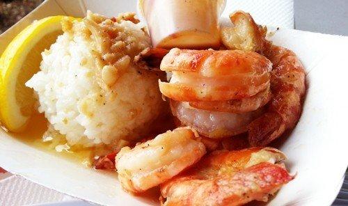 Jetsetter Guides food plate dish meal cuisine Seafood meat produce fried food full breakfast breakfast